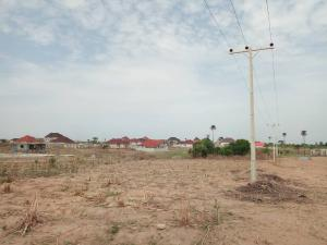 Land for sale APO mechanic  Apo Abuja