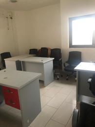 Office Space Commercial Property for rent Molade Okoya Thomas, Off Ajose Adeogun Victoria Island Lagos