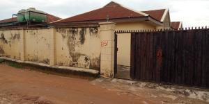 10 bedroom Blocks of Flats House for sale Behind Masaka Market Keffi Nassarawa