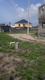 Land for sale Off Alpha Beach Road, Lekki Igbo-efon Lekki Lagos