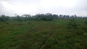 Commercial Land Land for sale Poly Road,Industrial Layout Owerri Imo