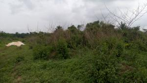 Land for sale off the bypass, Benin-city, Edo State Ukpoba Edo