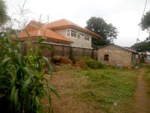 Land for sale gashash ,opposite station market,kaduna Kaduna South Kaduna