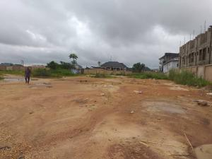 Commercial Land Land for sale Off General Hospital Road, New Owerri Imo