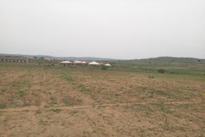 Mixed   Use Land Land for sale Gidan Zaki Area, Orozo Sub-Urban District Abuja