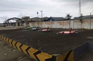 Commercial Property for sale Eleko Junction Ajah Lagos