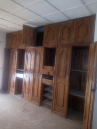 10 bedroom Hotel/Guest House Commercial Property