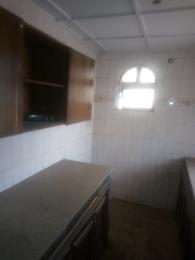 10 bedroom Detached Duplex House for rent Omole phase 1, Ikeja Lagos