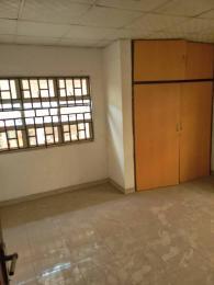 10 bedroom Office Space Commercial Property for rent Majekodumi Street off Allen Avenue Ikeja  Allen Avenue Ikeja Lagos