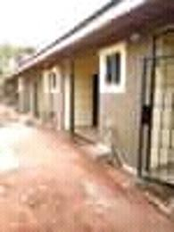 10 bedroom Commercial Property for sale Umudike Ikwuano Abia