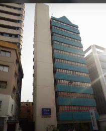 10 bedroom Office Space Commercial Property for sale Broad Street Marina Lagos Island Lagos