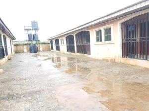 2 bedroom Blocks of Flats House for sale Ekae, Sapele Road, Oredo Edo