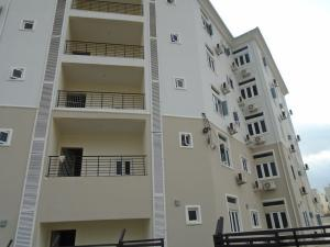 3 bedroom Flat / Apartment for rent - Katampe Ext Abuja