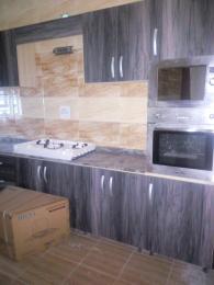 5 bedroom House for sale Behind Chevron Estate Lekki Lagos chevron Lekki Lagos