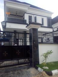 5 bedroom House for sale Behind Chevron Estate Lekki Lagos chevron Lekki Lagos