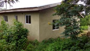 10 bedroom Flat / Apartment for sale - Odo-Otin Osun