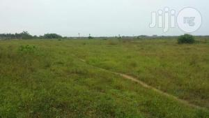 Land for sale Baale Eleranigbe Ibeju-Lekki Lagos