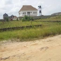Residential Land Land for sale Amachei, akpanam Asaba Delta