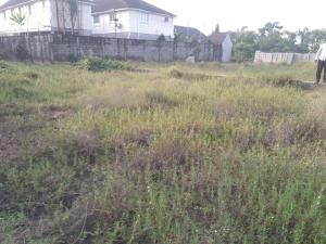 Mixed   Use Land Land for sale Abijo gra Off Lekki-Epe Expressway Ajah Lagos