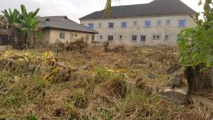 Mixed   Use Land Land for sale Along Ogunwunyi off Ugbor GRA road, Benin City,  Oredo Edo
