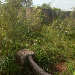 2 bedroom Residential Land Land for sale 45, okpanam  Asaba  Asaba Delta