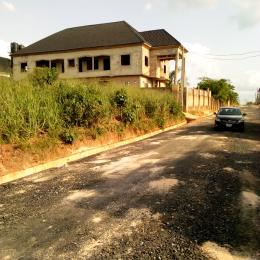 Residential Land Land for sale Off Irhirhi-Arougba road Oredo Edo