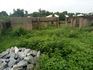 Land for sale - Keffi Nassarawa