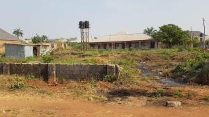 Mixed   Use Land Land for sale Okpanam bypass,  Asaba Delta