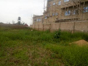 Land for sale kaduna Kaduna South Kaduna