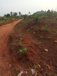 Mixed   Use Land Land for sale Along Okhun road off Isihor road Oredo Edo