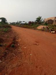 Mixed   Use Land Land for sale Along Okhun road off Isihor road Oredo Edo