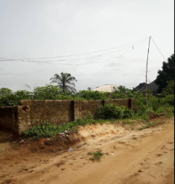 Mixed   Use Land Land for sale Off Sapele Rd By Etiosa Community, benin city Oredo Edo