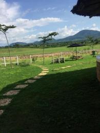 Mixed   Use Land Land for sale Coaster Road Free Trade Zone Ibeju-Lekki Lagos