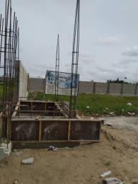 Mixed   Use Land Land for sale Just after Shoprite,  Majek Sangotedo Lagos