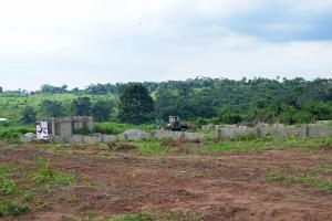 Residential Land Land for sale Agbowa Ikorodu Ikorodu Ikorodu Lagos