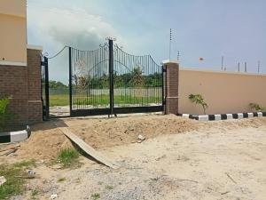 Residential Land Land for sale Sangotedo Lekki Sangotedo Ajah Lagos