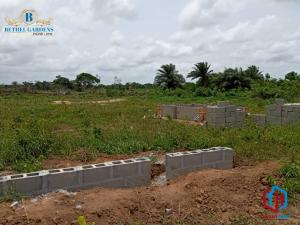 Residential Land Land for sale Yewa road Epe Lagos Epe Road Epe Lagos