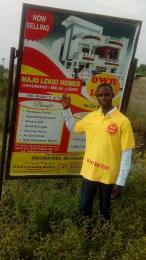 Residential Land Land for sale Oshoroko, Folu Ise Ise town Ibeju-Lekki Lagos