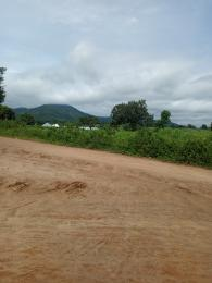 Residential Land Land for sale Sector Centre A Kuje Abuja