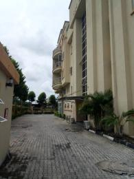 10 bedroom Hotel/Guest House Commercial Property for sale - VGC Lekki Lagos