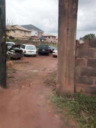 Land for sale RCC quarters, Enugu Enugu Enugu