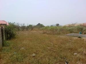 Residential Land Land for sale main street Lugbe Abuja