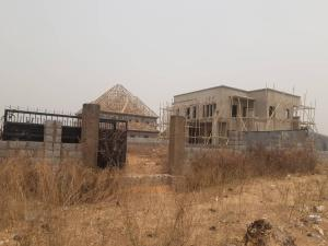 Residential Land Land for sale Lugbe Abuja