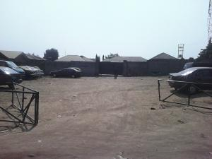 Mixed   Use Land Land for sale Berger Quarry Road Mpape Abuja