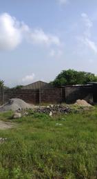 Land for sale 6th Avenue Festac Amuwo Odofin Lagos
