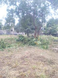 Residential Land Land for sale @ Off Oduduwa Street, GRA IKeja, Lagos Ikeja GRA Ikeja Lagos