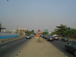 Mixed   Use Land Land for sale Victoria Island  Victoria Island Extension Victoria Island Lagos