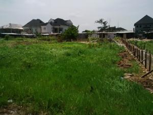 Land for sale main avenue Alalubosa Ibadan Oyo