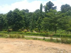Land for sale opposite IITA, Ojoo Oyo Oyo