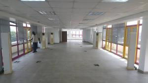 Office Space Commercial Property for rent -- Awolowo Road Ikoyi Lagos